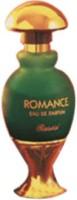 Rasasi Romance EDP  -  45 ml(For Women)