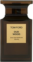 Tom Ford Oud Wood Eau de Parfum  -  100 ml(For Men)