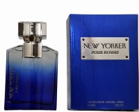 Perfume King Italiano Men Perfume Eau de Parfum  -  100 ml(For Men & Women)