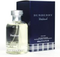 Buy Burberry Weekend Perfumes