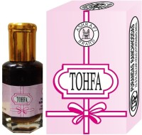 Purandas Ranchhoddas PRS Tohfa Attar EDP  -  10 ml(For Men)
