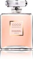 Chanel Coco Mademoiselle EDP - 100 ml(For Women) Eau de Parfum  -  100 ml(For Women)