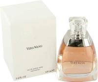 Vera Wang Women EDP  -  100 ml