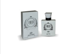 Anais De France FREED Eau de Toilette  -  50 ml(For Men)