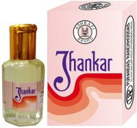 Purandas Ranchhoddas PRS Jhankar Attar EDP  -  10 ml(For Men)