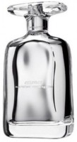 Narciso Rodriguez Essence EDP  -  100 ml(For Women)