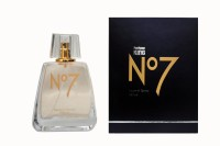 Perfume King No.7 Perfume Eau de Parfum  -  100 ml(For Men & Women)
