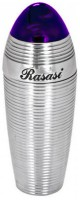 Rasasi Chastity For Men Concentrated Parfum  -  5 ml