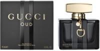 GUCCI Oud Eau de Parfum  -  75 ml(For Boys)