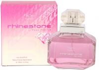 Hey You Rhinestone Eau de Parfum - 100 ml(For Girls) - Price 299 83 % Off