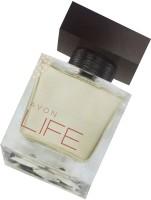 Avon Life Spray for him Eau de Toilette  -  75 ml(For Men)