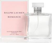 Ralph Lauren Romance EDP  -  100 ml(For Women)