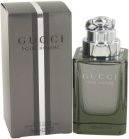 93a718e7b40 Top 10 Best Gucci Perfumes in India 2019