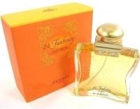 Hermes 24 Faubourg EDT  -  100 ml(For Women)