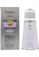 Rasasi Emotion EDP - 50 ml(For Women)