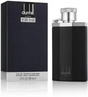 Dunhill Desire Black Eau de Toilette - 100 ml(For Boys)