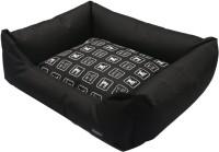 Petto PNL09 XL Pet Bed(Black)