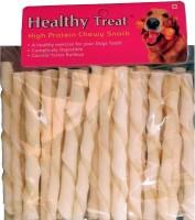 Healthy Treat Chew Stick Dog Chew(400 g, Pack of 1)