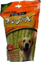Healthy Treat Pro Stix Chicken Chew Sticks Dog Chew(450 g, Pack of 3)