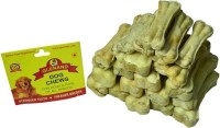 Glenand Natural Dog Chew(1 kg, Pack of 1)