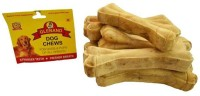 Glenand Bone Dog Chew(500 g, Pack of 1)
