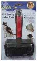 Paw Zone Slicker Brushes for  Dog