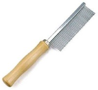 PetsFriendly Basic Comb for  Dog, Cat