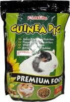 Taiyo Petslife Guinea pig 1kg 1000 g Dry Guinea Pig Food