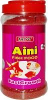 Taiyo Aini Fast Growth 330gm+Extra 33gm Fish 363 g Dry Fish Food