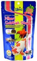 Hikari Staple Baby Pellet Beef, Chicken 300 g Dry Fish Food