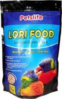 Taiyo Petslife Lori Food 1kg Honey 1000 g Dry Bird Food