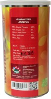 Taiyo 55g pluss Discovery Blood Worms premium 55 g Dry Fish Food