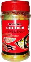 Taiyo Colour Flakes Fish 100 g Dry Fish Food