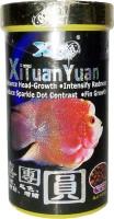 Ocean Free Xi Tuan Yuan 100gm Fish 100 g Dry Fish Food