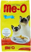 Me-O Mackerel Cat Food