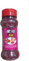 Taiyo Aini Fastgrow100g 100 g Dry Fish Food