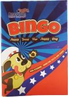 Bingo Bingo munchy snacks chicken flavor Chicken 2 g Dry Dog Food