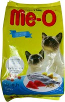 Me-O Tuna 3 kg Cat Food