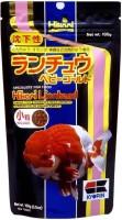 Hikari Lionhead 100 g Dry Fish Food