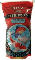 Toya SCSE-58 500 g Dry Fish Food