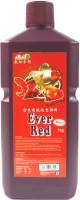 Aim Ever Red 1kg |Mini Pellet 1 kg Dry Fish Food