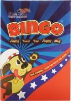 Bingo Bingo munchy snacks mix flavor Chicken 2 g Dry Dog Food