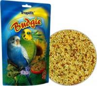 Tropifit Budgie 700 g Dry Bird Food