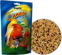 Tropifit Canary Bird Food 700g 700 g Dry Bird Food