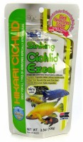 Hikari Sinking Cichlid Excel 100g 100 g Dry Fish Food
