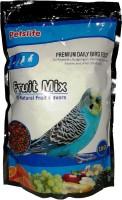 Taiyo Petslife Fruit Mix (S) 1kg Nuts 1000 g Dry Bird Food