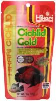 Hikari Cichlid Gold Medium Pellet 57g 57 g Dry Fish Food