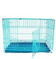 FAH Puppy & Rabbit Cage |