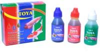 Toya Stress Relief Drops(75 ml)