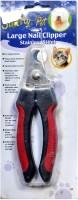 Royal Scissor Nail Clipper(For Dog, Cat, Bird, Chipmunk, Chameleon, Hamster, Squirrel)